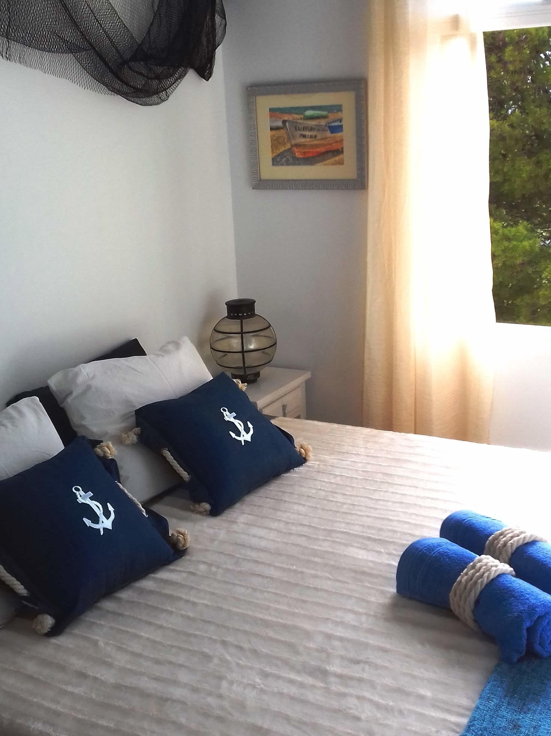 suite marina